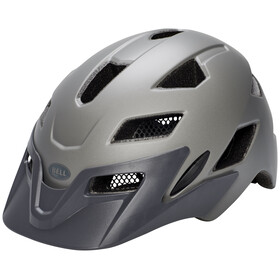 Bell Sidetrack Helmet Youth ti shark